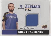 Update - alemao