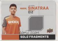 sinatraa