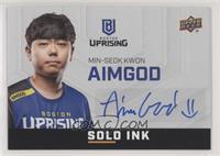 AimGod