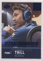 Star Rookies - Trill