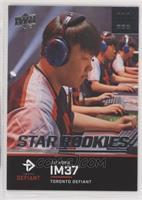 Star Rookies - im37