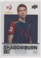 ShaDowBurn