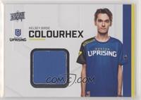 Colourhex