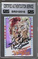 Ric Flair [CAS Certified Sealed]