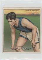 James Rector