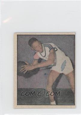 1951 Berk Ross Hit Parade of Champions - [Base] #2-11 - Sherman White