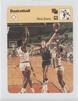 Rick Barry [PoortoFair]