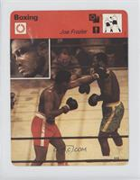 Joe Frazier [Good to VG‑EX]