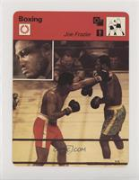 Joe Frazier [Poor to Fair]