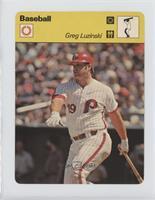 Greg Luzinski [GoodtoVG‑EX]