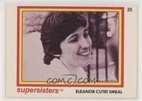 Eleanor Cutri Smeal