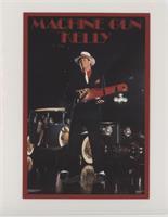 Jim Kelly (Machine Gun Kelly)