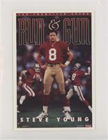Steve Young (Run & Gun)