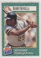 Bobby Bonilla [EXtoNM]