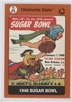 1946 Sugar Bowl
