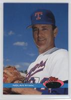 Nolan Ryan (300th Win)