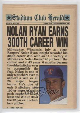 Nolan-Ryan-(300th-Win).jpg?id=b9e34b57-c184-4065-bffa-c222d59f31f2&size=original&side=back&.jpg