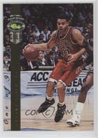 Bryant Stith /9500