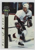 Ray Whitney /9500
