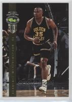 Clarence Weatherspoon /9500