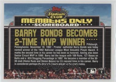 Barry-Bonds.jpg?id=9f39a87e-5bbe-431a-b3d5-18f35919a57a&size=original&side=back&.jpg