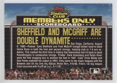 Gary-Sheffield-Fred-McGriff.jpg?id=a58e2659-a4bc-4f3d-a1eb-bce78b714d4f&size=original&side=back&.jpg