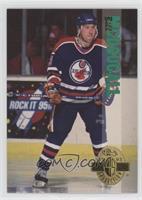 Bill McDougall
