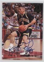 Jason Kidd /1300