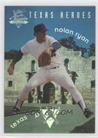 Nolan Ryan /9900