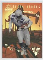 Emmitt Smith /9900
