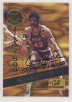 Connie Hawkins #/2,500