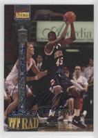 Derrick Alston /7750