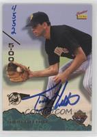 Todd Helton /5000