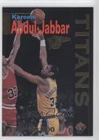 Kareem Abdul-Jabbar /30000