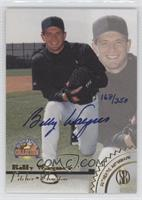 Billy Wagner /350
