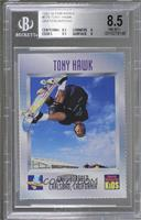 Tony Hawk [BGS8.5NM‑MT+]