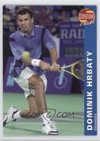 Dominik Hrbaty