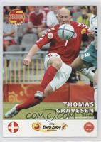 Thomas Gravesen