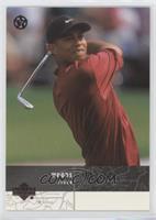 Tiger Woods #/250