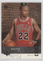 Jay Williams /250
