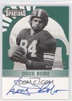 Doug Bobo