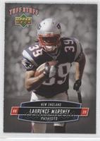 Laurence Maroney