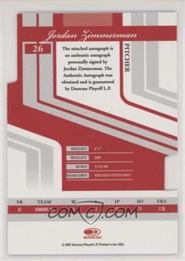 Jordan-Zimmermann.jpg?id=a5706ec3-76e4-4539-b304-711fecdfcecd&size=original&side=back&.jpg
