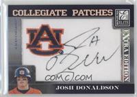 Josh Donaldson /250