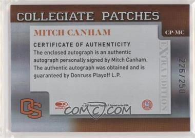 Mitch-Canham.jpg?id=ebf87ba4-6bcc-41df-b268-12145898914e&size=original&side=back&.jpg