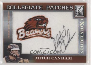 Mitch-Canham.jpg?id=ebf87ba4-6bcc-41df-b268-12145898914e&size=original&side=front&.jpg