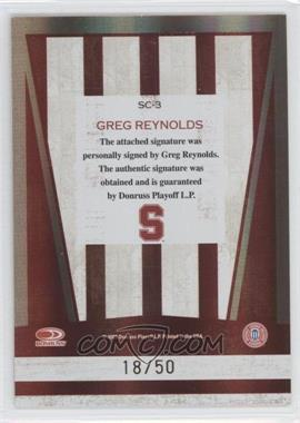 Greg-Reynolds.jpg?id=e87ad9e8-dd66-4660-b6b6-0e57db885184&size=original&side=back&.jpg