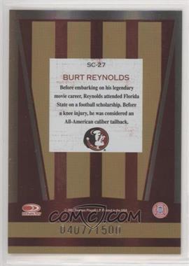 Burt-Reynolds.jpg?id=ff7e6e49-9301-4da8-99ae-103eac3c5ce4&size=original&side=back&.jpg