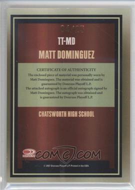 Matt-Dominguez.jpg?id=e7863bec-6630-4bd3-b2eb-4510f8dec71b&size=original&side=back&.jpg