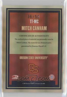Mitch-Canham.jpg?id=a020776c-e64c-49e9-9c58-5a5b0e33a15e&size=original&side=back&.jpg